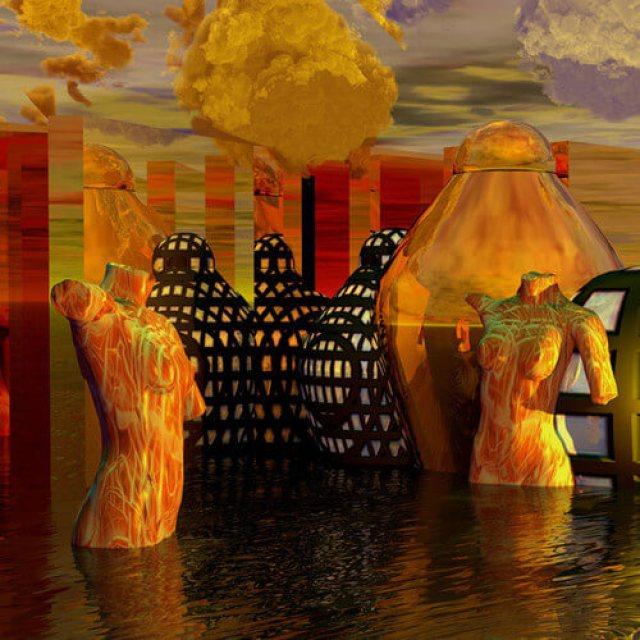 jonathan-cloud-gallery-of-oddities