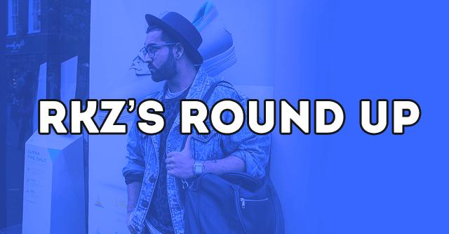 rkz-round-up