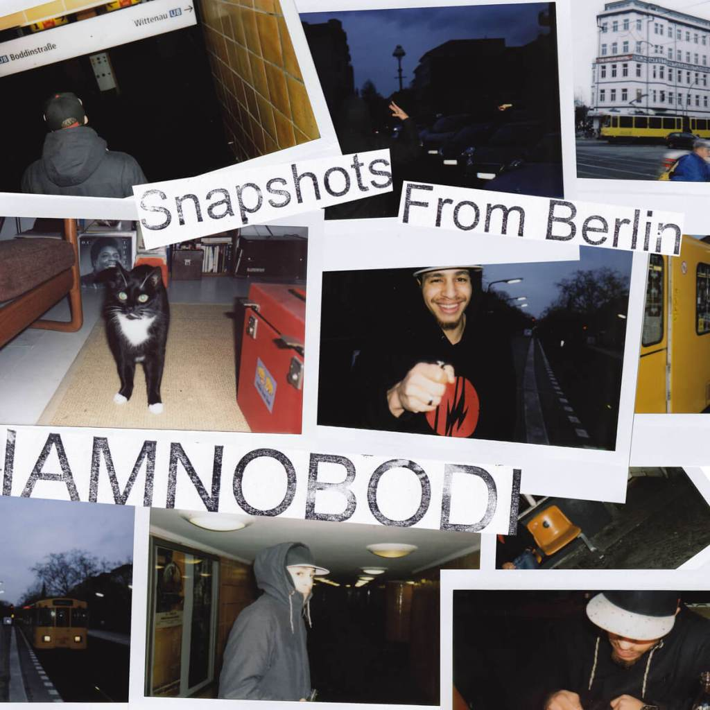 stream-iamnobodis-snapshots-from-berlin-on-bandcamp