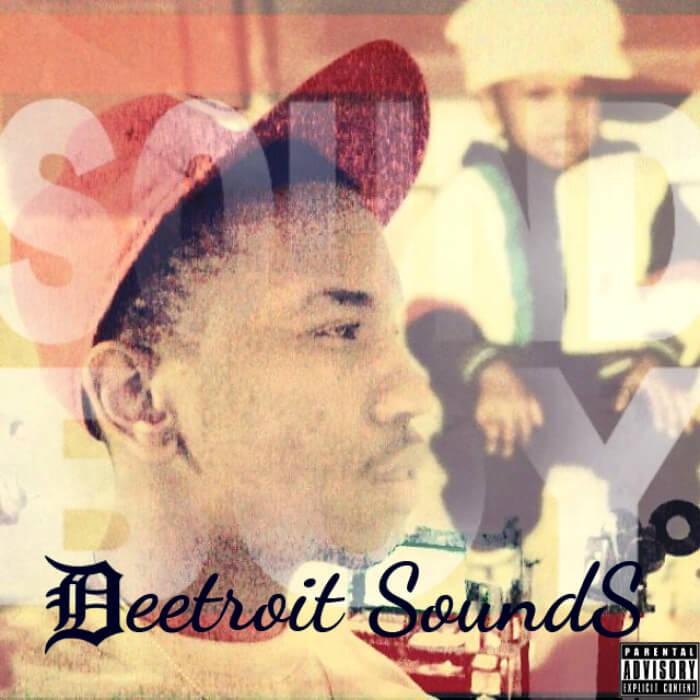 soundboymusic-deetroitsounds