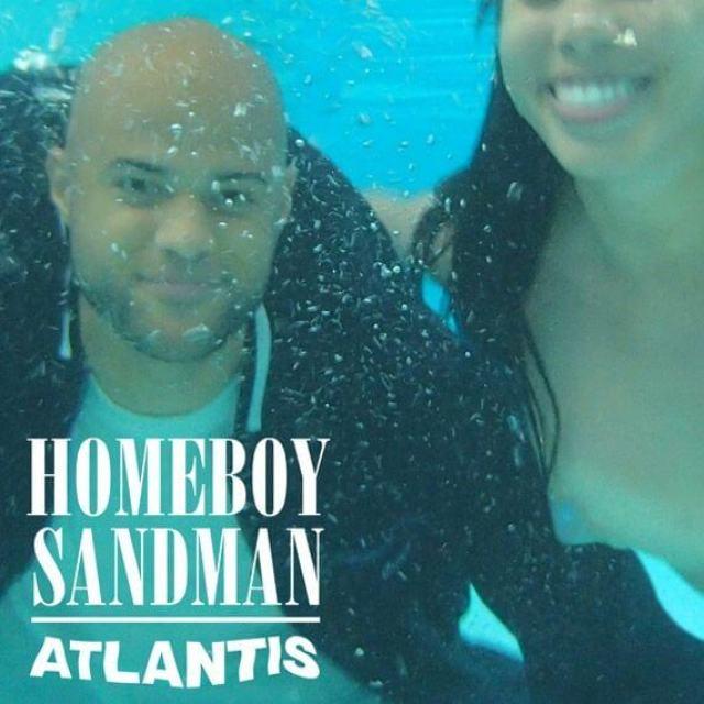 homeboy-sandman-atlantis