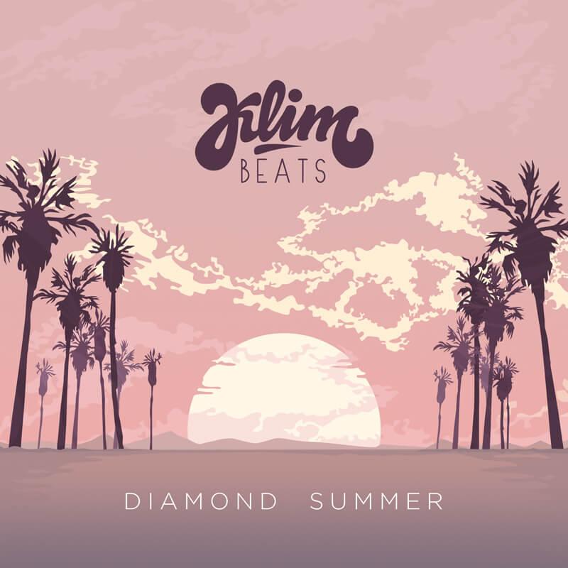 klim-beats-diamond-summer