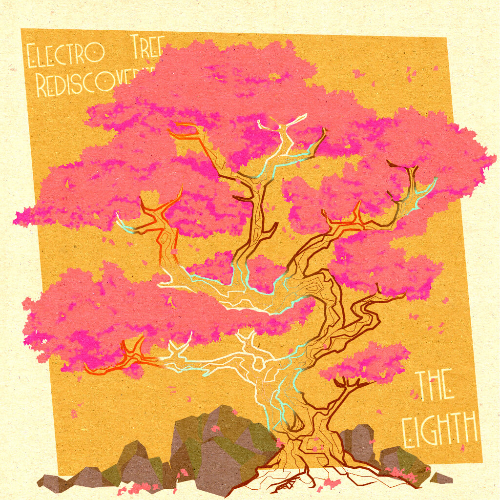 the-eighth-electro-tree-rediscovered