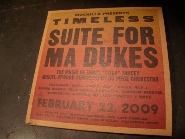 suite-for-ma-dukes