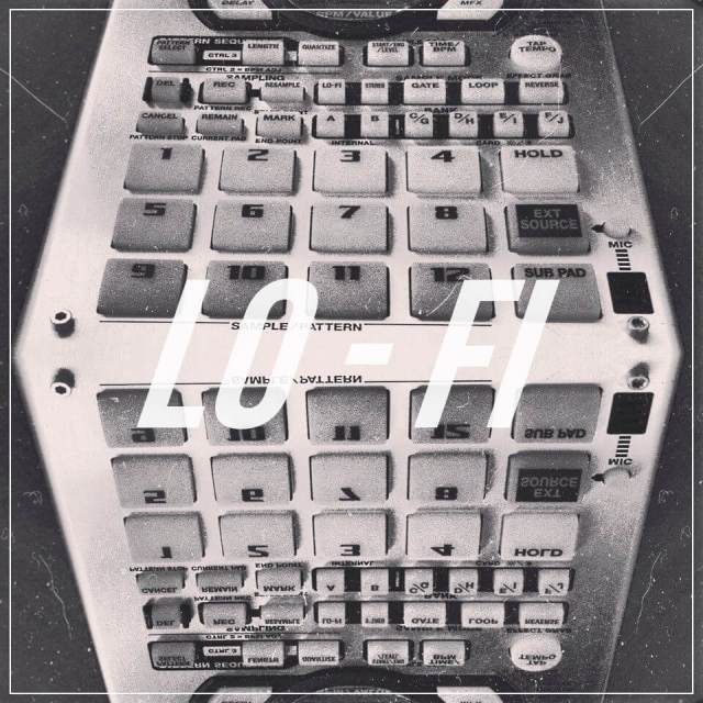 klim-beats-lo-fi