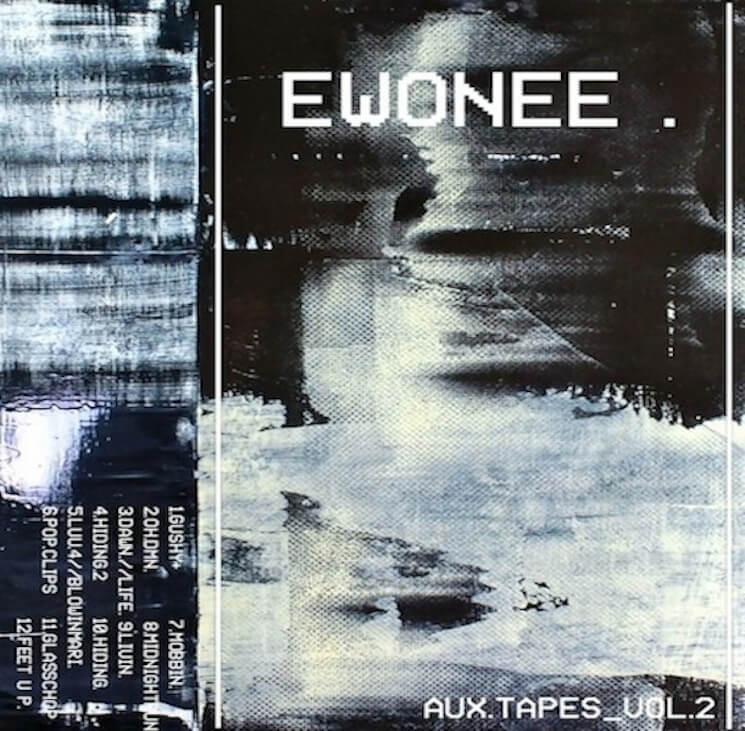 ewonee-aux-tapes-vol-2