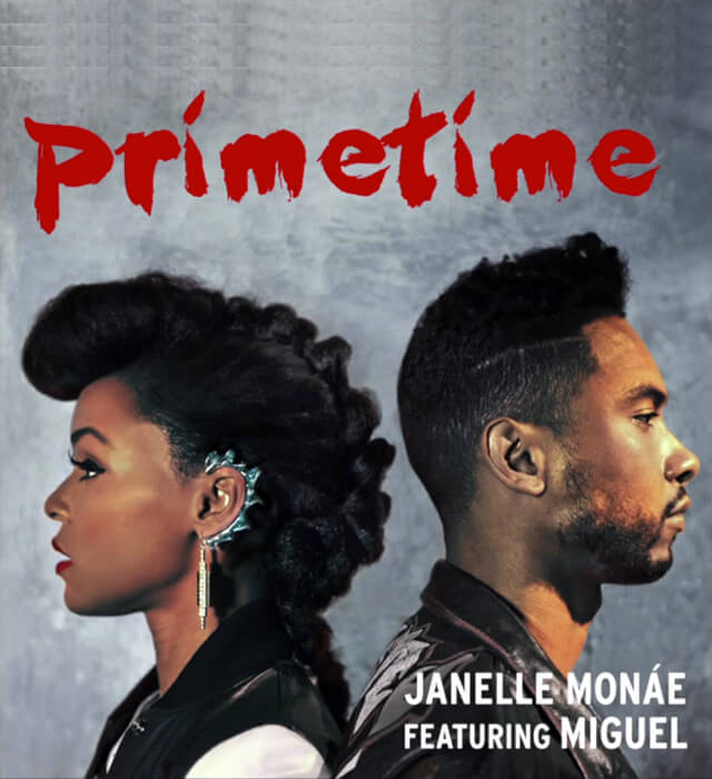 janelle-monae-miguel-primetime