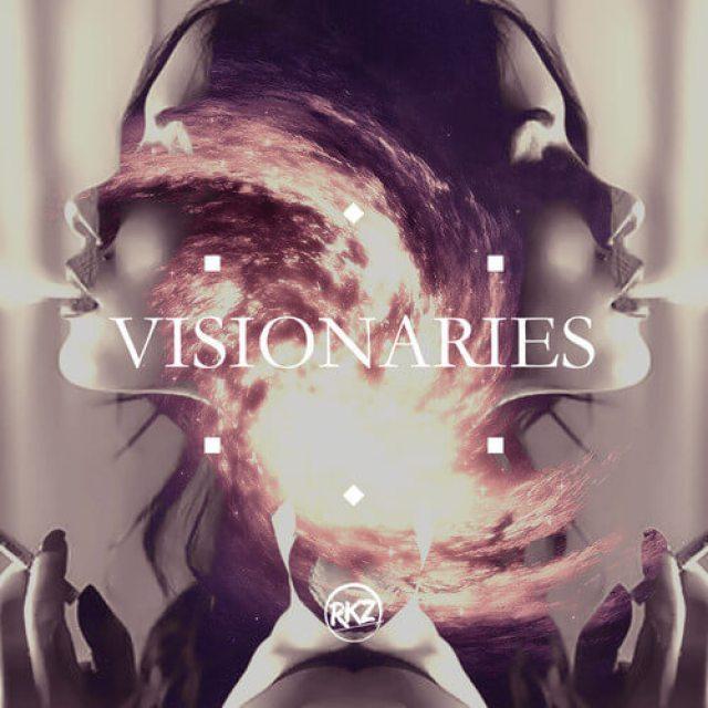 rkz-visionaries