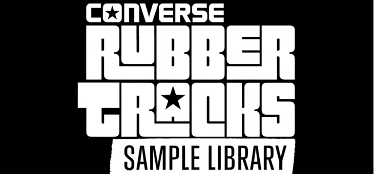 royalty-free-sounds-at-converse-rubber-tracks