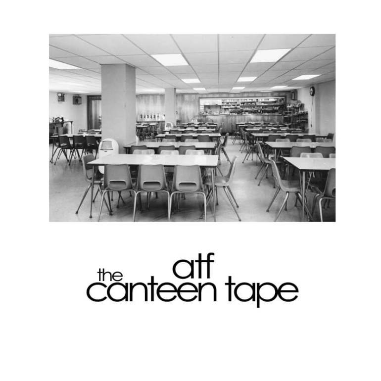 atf-canteen-tape