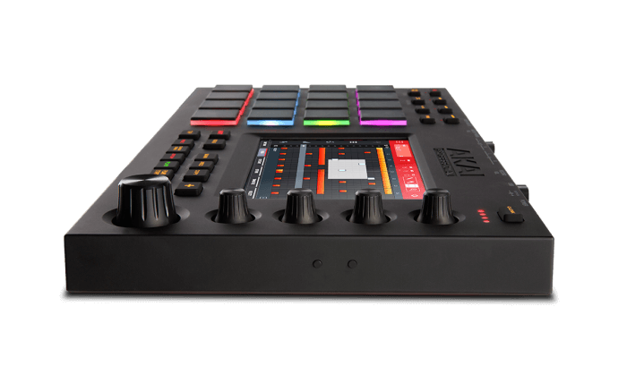 mpc-touch-2