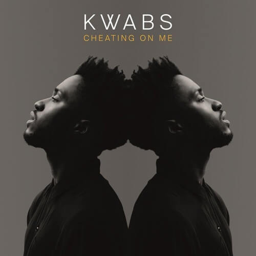 kwabs-cheating-on-me-tom-misch-refix-feat-zak-abel