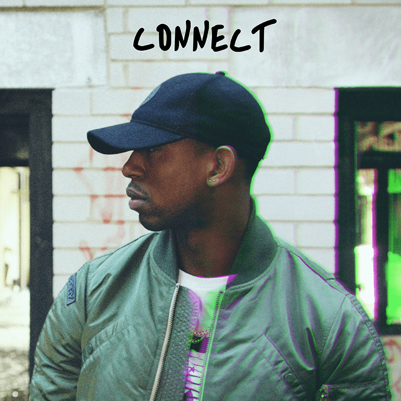 adian-coker-connect
