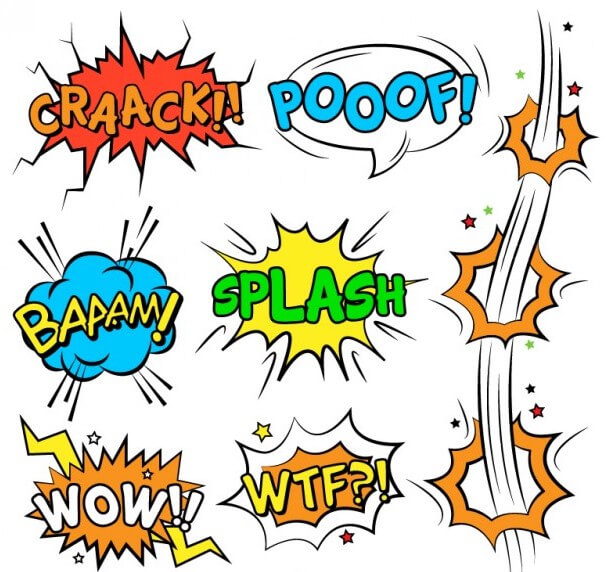 comic-sound-effects_23-2147508674