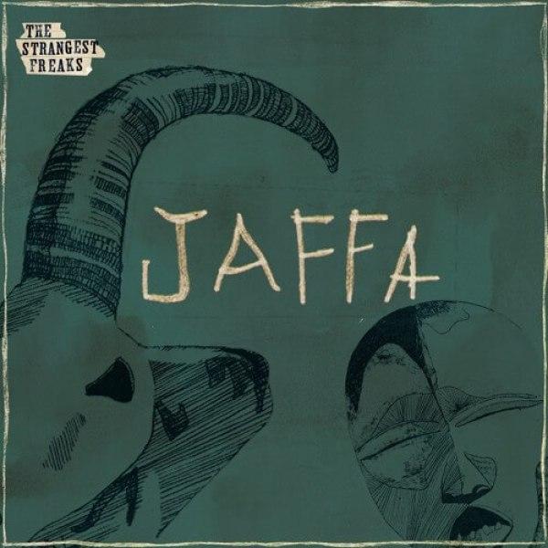 the-strangest-freaks-jaffa