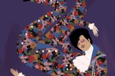 Soul Slam Purple Mix