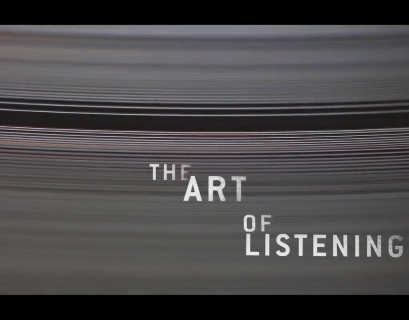 the-art-of-listening