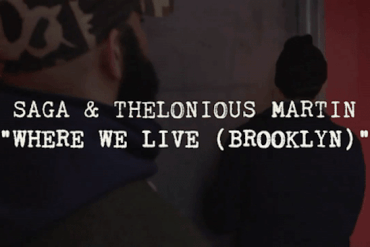 saga-thelonious-martin-where-we-live-brooklyn