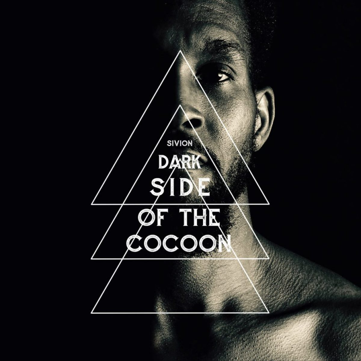 sivion-dark-side-of-the-cocoon