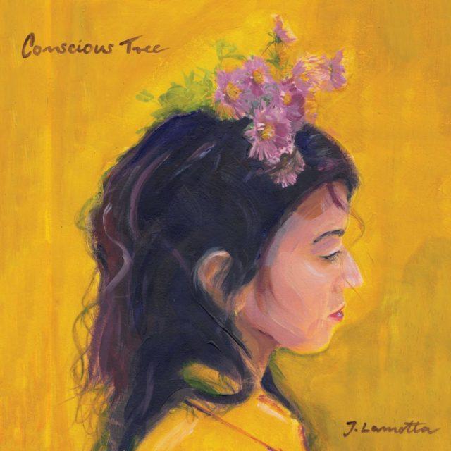j-lamotta-the-conscious-tree