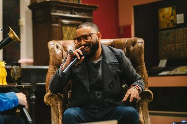 What I Learnt From Madlib's 2016 RBMA Lecture