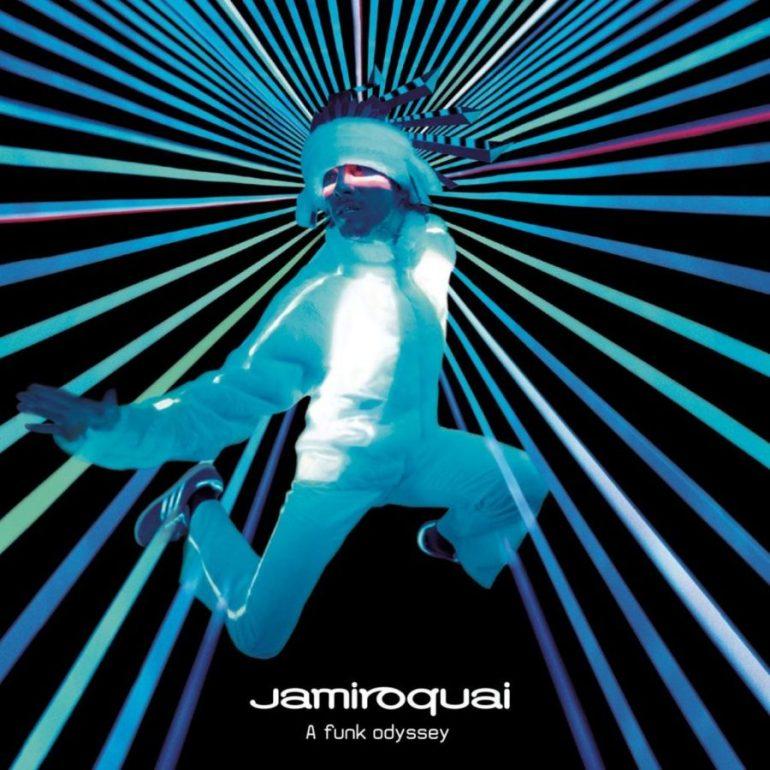 jamiroquai-a-funk-odyssey