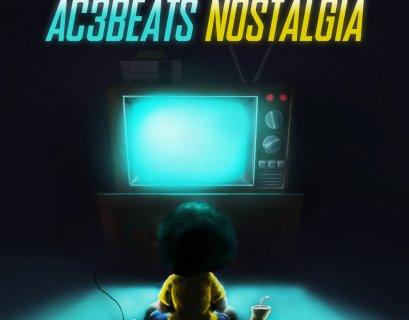 ac3beats-nostalgia