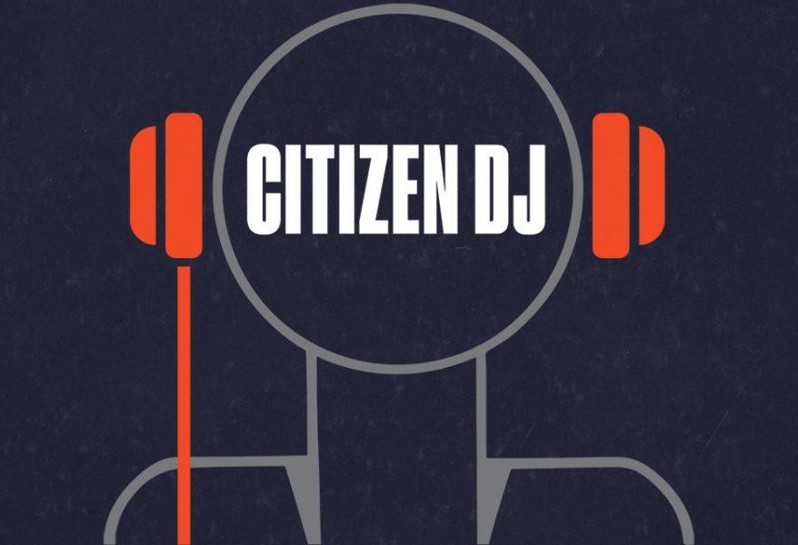 Citizen DJ: the Library of Congress's hip hop sampling tool