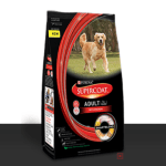 Free Sample Dog Food Packets For All Users