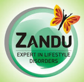 Free Online Doctor Consult On Zandu Health Care