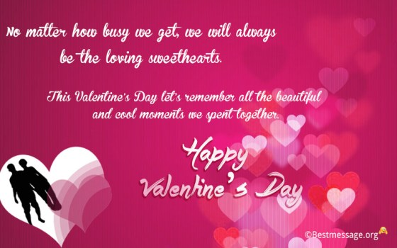 Happy Valentines Day 2016 Quotes Images For Whatsapp
