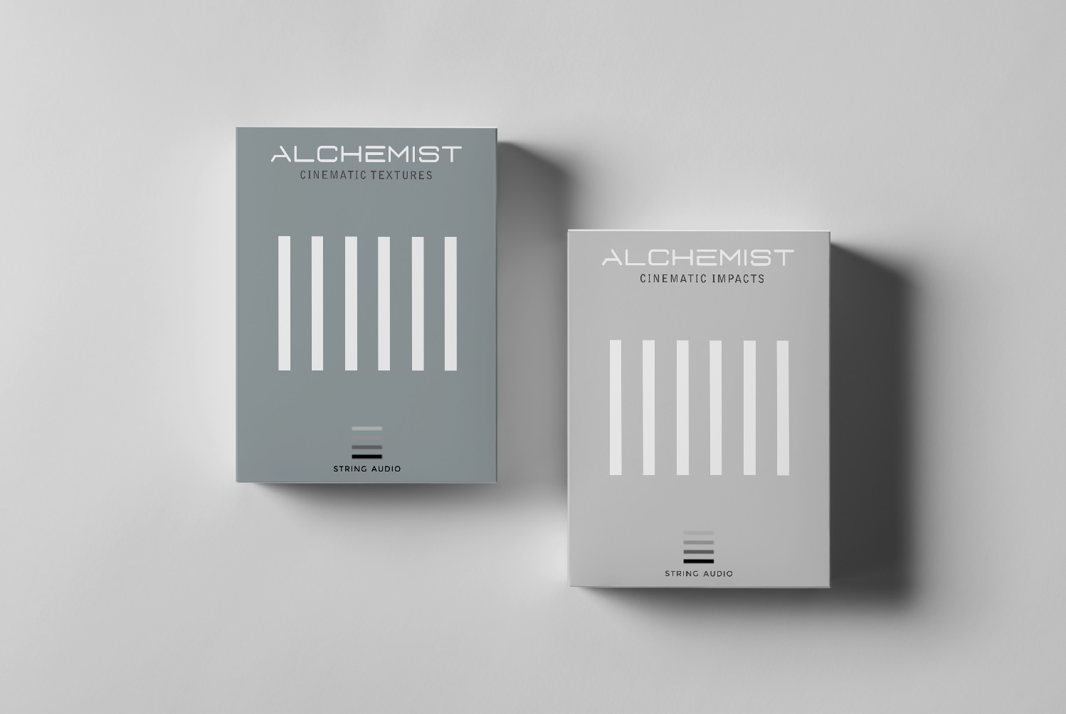 samples spotlight review alchemist cinematic bundle by string audio