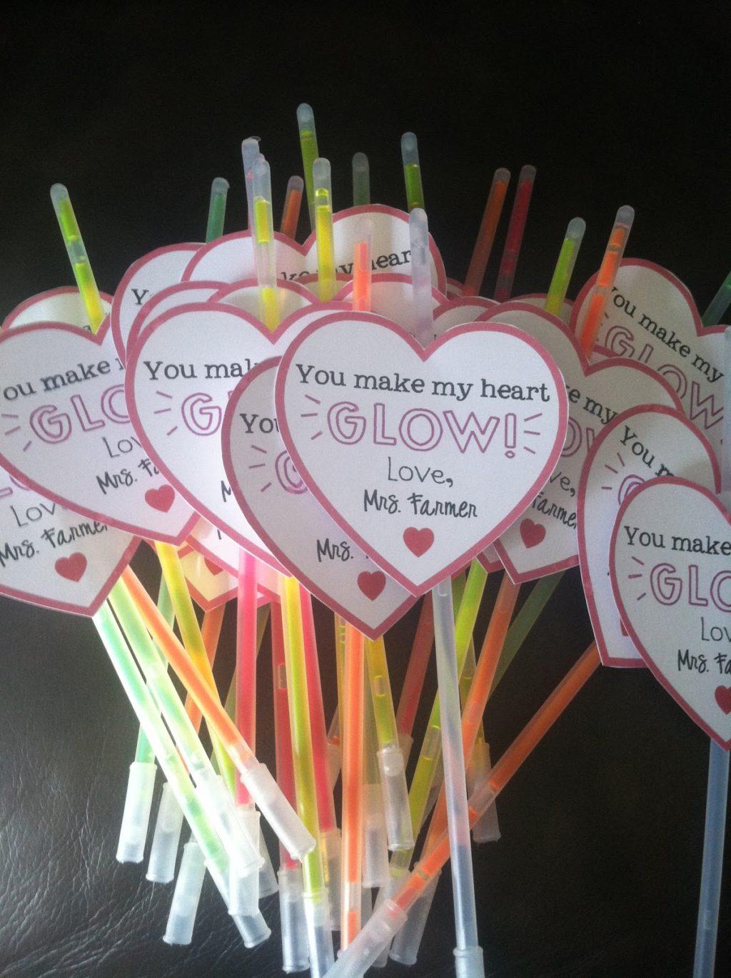 Hey Super Moms Make Adorable Diy Valentines Cards With