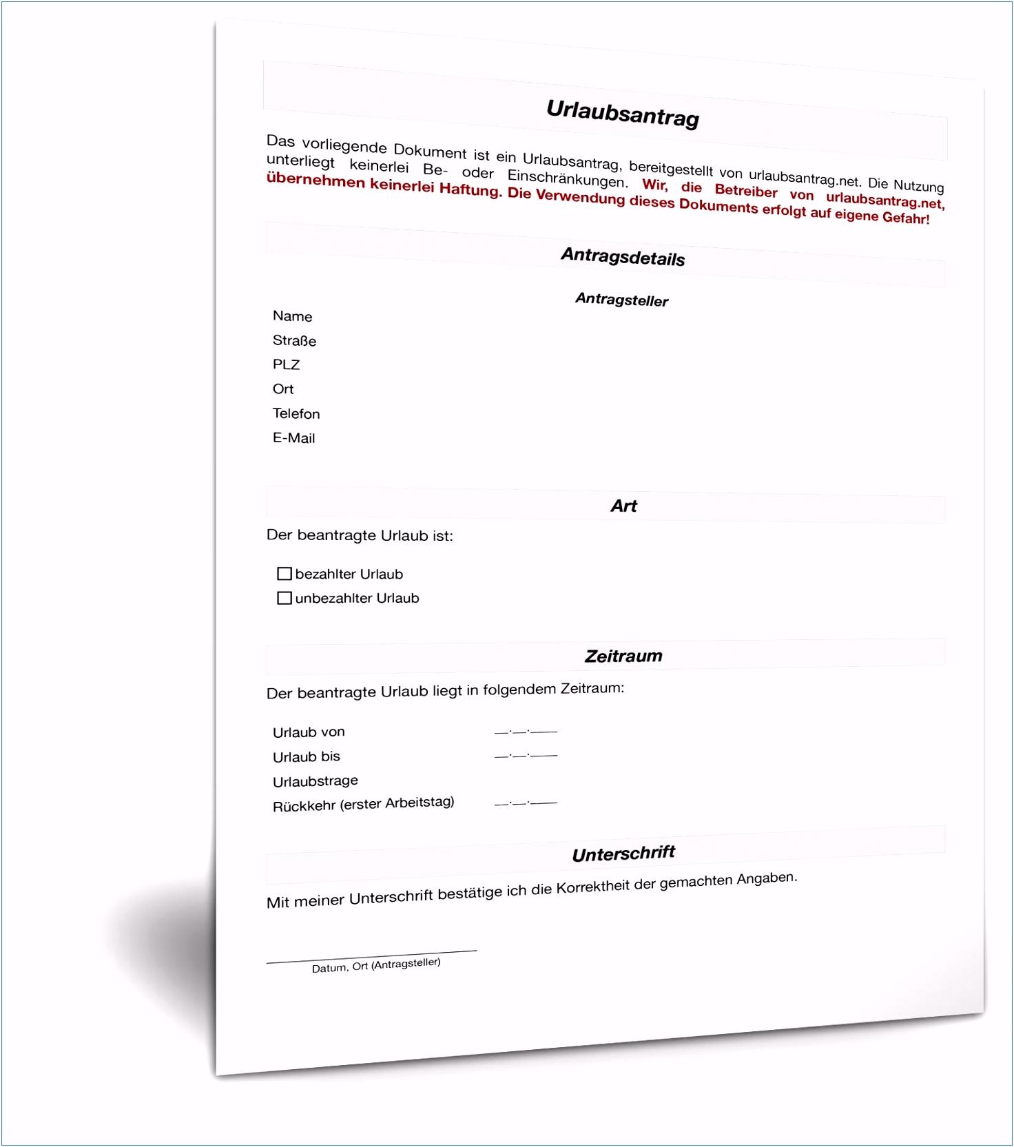 Kaufvertrag Muster Küche Pdf  Raten Vereinbarung Vertrag Muster