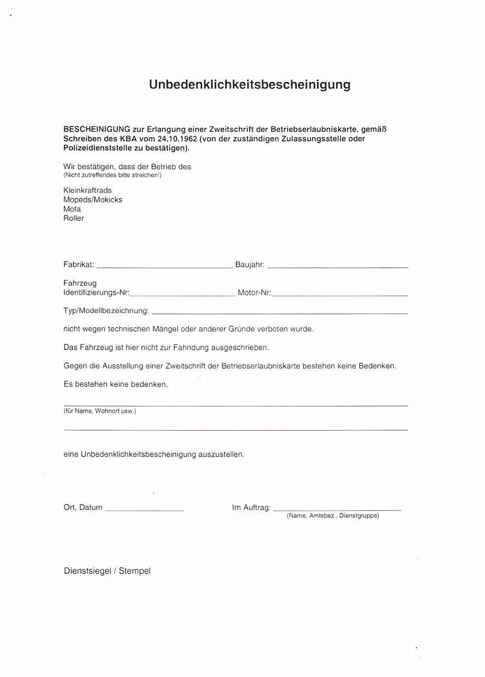 Muster Kaufvertrag Küche Privat Kostenlos  Hübsch Rückabwicklung