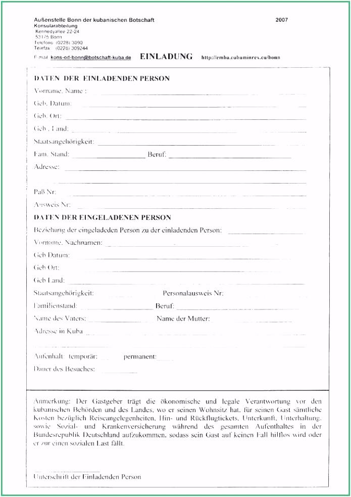 Muster Kaufvertrag Küche Privat | Kaufvertrag Immer ...