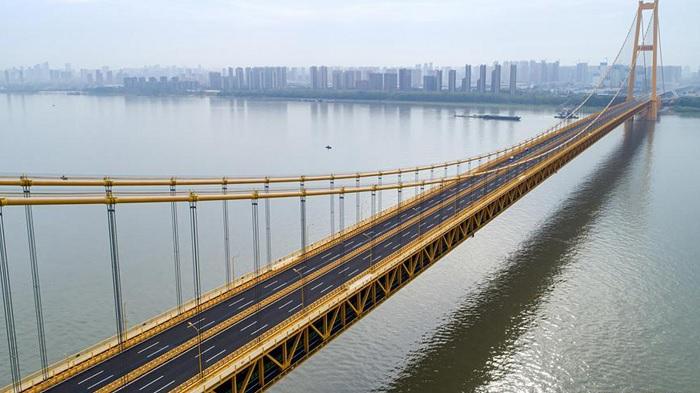 बिहार-झारखंड के बीच की दूरी को खत्म करेगा 205 करोड़ की लागत से बनने वाला ये पुल