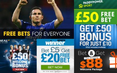 football betting forums uk