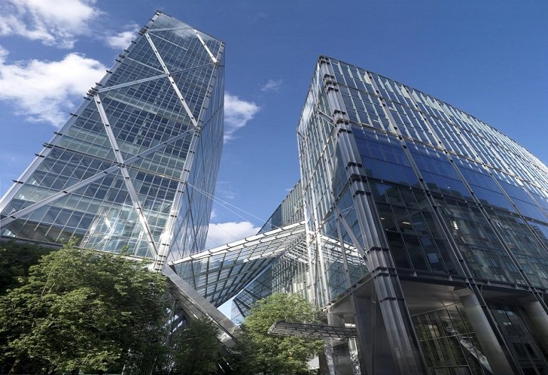 Bishopsgate-Broadgate-Tower-External