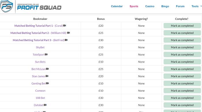 profit-squad-sports-offers