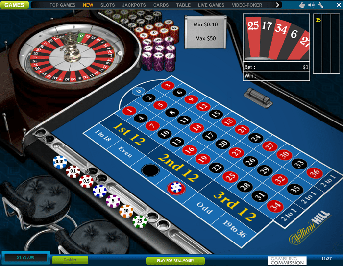 make money from casino bonuses roulette