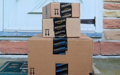 Automating My Amazon FBA Accounting