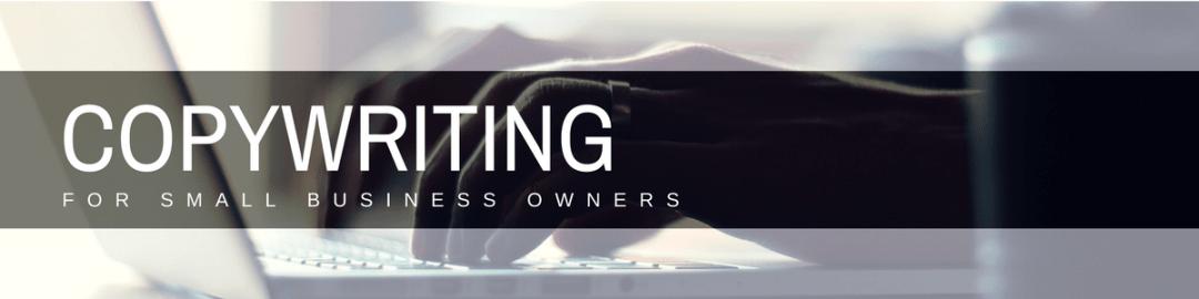 copywriting for online entrepreneurs