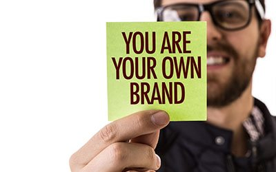 How To Build A Personal Brand, And Why You Should