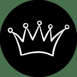 sam prince logo