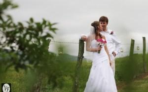 Smoky Mountain Weddings & Elopements
