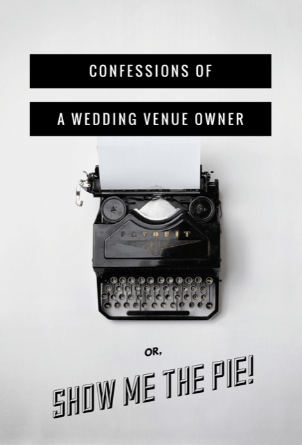 Sampson's Hollow Wedding Blog