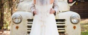 Full Amenity Wedding Venue