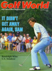 golf-world-cover