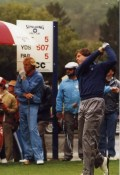 with-greg-norman